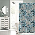 Hycroft Shower Curtain