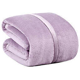 Serasoft®+ Blanket