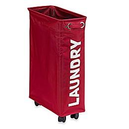 Wenko Corno Laundry Bin