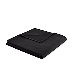 3M Scotchgard Peak Performance Microfleece Blanket