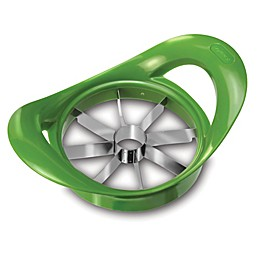 Zyliss® Apple Divider in Green