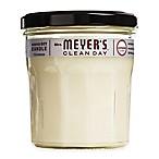 Mrs. Meyer's® Clean Day Lavender Large Jar Candle