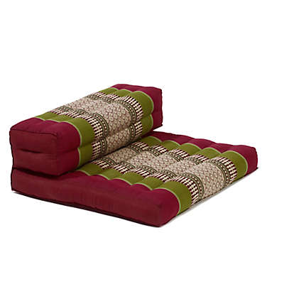 My Zen Home™ Dhyana™ Meditation Cushion