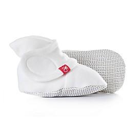 goumikids goumiboots Booties in Drops Grey