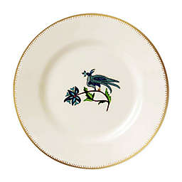 Wedgwood® Mythical Creatures Bread and Butter Plate