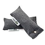 Moso 50-Gram Natural Air Purifying Bag (Set of 2)