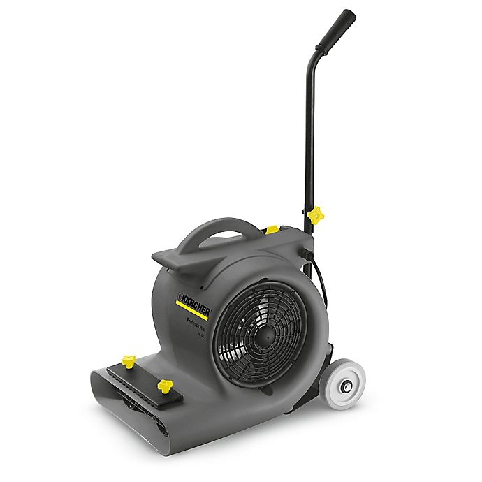 Karcher® AB 84 Air Blower | Bed Bath and Beyond Canada