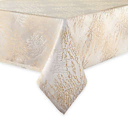 Waterford® Linens Timber Table Linen Collection