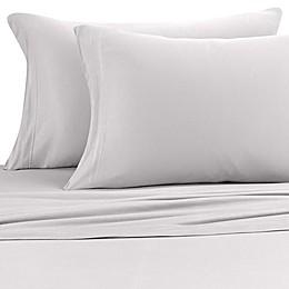 Pure Beech® Jersey Knit Modal Pillowcases (Set of 2)