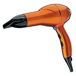 Conair® Infiniti Hair Dryer in Orange
