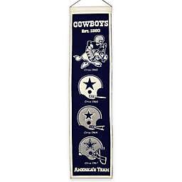 Team Fan Shop - NFL Team  Dallas Cowboys  9509c5e1f77