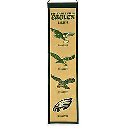 8aa1e29304f0 Team Fan Shop - NFL Team  Philadelphia Eagles