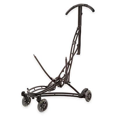 Quinny® Yezz™ Stroller Frame in Black