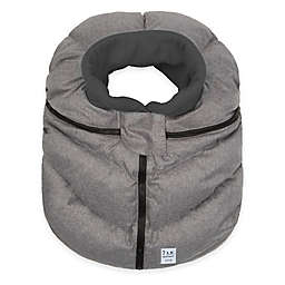 7 A.M.® Enfant Car Seat Cover