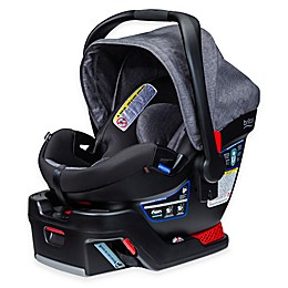 BRITAX B-Safe® 35 Elite XE Series Infant Car Seat in Vibe