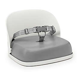 OXO Tot® Perch Booster Seat with Straps in Grey