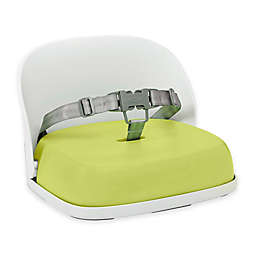 OXO Tot® Perch Booster Seat with Straps in Green