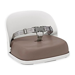 OXO Tot® Perch Booster Seat with Straps