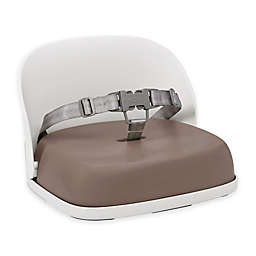 OXO Tot® Perch Booster Seat with Straps in Taupe