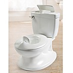 Summer Infant® My Size Potty in White