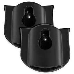 Contours® Stroller Car Seat Adaptor for BRITAX B-Safe 35 Infant Car Seat