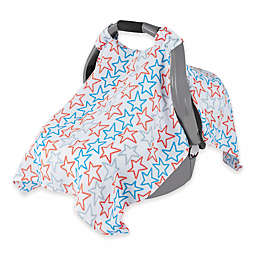 aden® by aden + anais® Car Seat Canopy in Small Fry