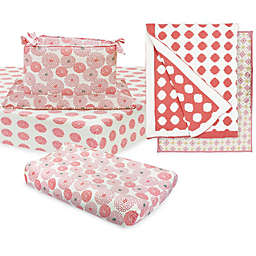Petit Nest™ Chloe Crib Bedding Collection