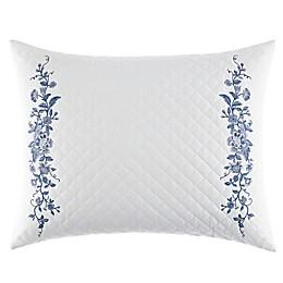 Laura Ashley® Charlotte Breakfast Throw Pillow