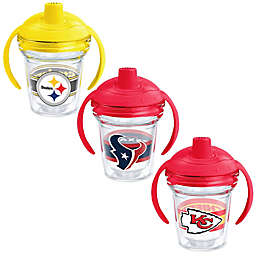Tervis® NFL 6 oz. Sippy Cup with Lid
