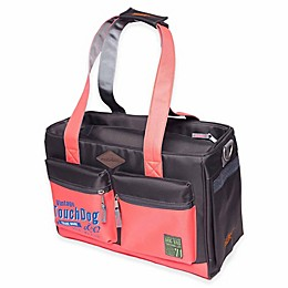 Touchdog Active-Purse Water-Resistant Dog Carrier