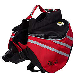 Everest Pet Backpack Harnesses