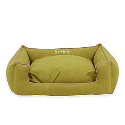 b82b39f8a244 Custom Dog & Cat Beds | Personalized Pet Beds | Bed Bath & Beyond