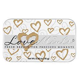 AmuseMints® Love 24-Pack Sugar-Free Mints