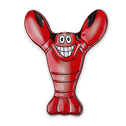 AmuseMints® Lobster 18-Pack Sugar-Free Mints