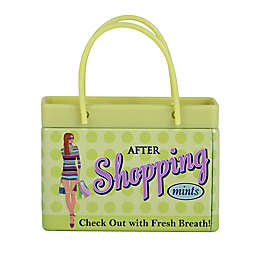 AmuseMints® Shopping Bag 24-Pack Sugar-Free Mints