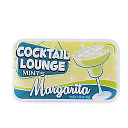 AmuseMints® Cocktail Lounge 24-Pack Sugar-Free Mints