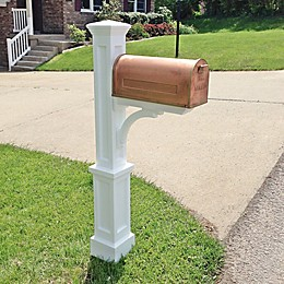 Mayne Newport Plus Mail Post