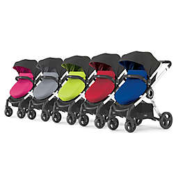 Chicco® Urban Color Pack