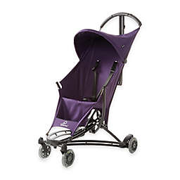 Quinny® Yezz™ Seat Cover in Purple Rush