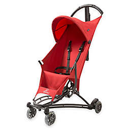 Quinny® Yezz™ Seat Cover in Red Rumor