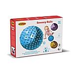 Edushape 3-Piece Sensory Balls® Set
