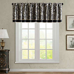 Madison Park Aubrey Window Valance