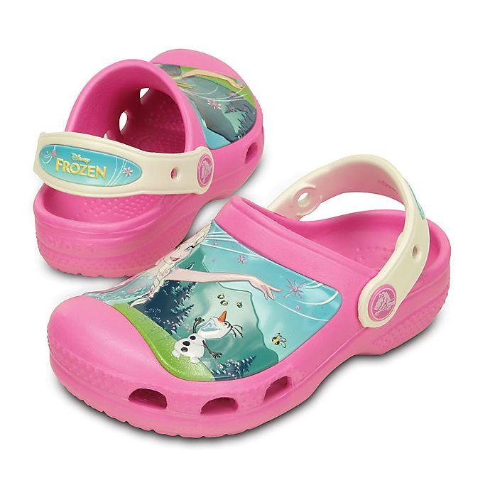 94fe6319a Crocs™ Kids  Creative Crocs