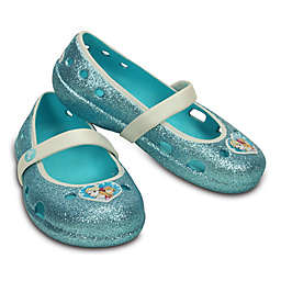 Crocs™ Kids' Keeley \