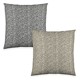 Colorfly® Citizen Throw Pillow (Set of 2)