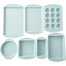 Wilton® Texturra Performance Nonstick Bakeware Collection