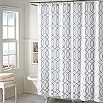 Huntley Shower Curtain