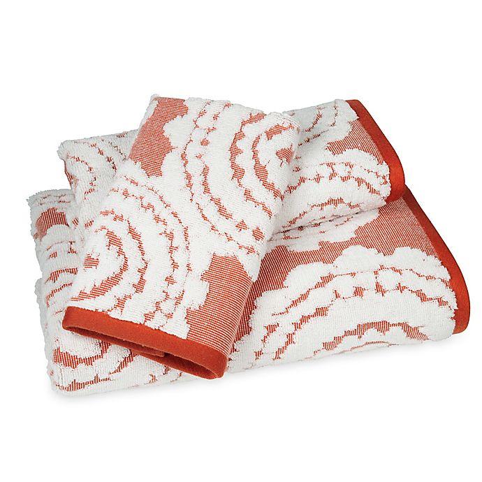 Malia Bath Towel Bed Beyond