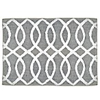 "Highline 20"" x 30"" Bath Rug"