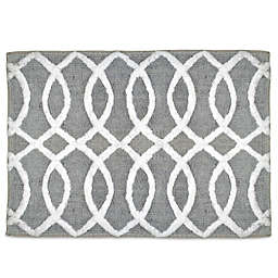 "Huntley 20"" x 30"" Bath Rug"